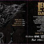 Legion of the Damned-ravenous plague_MC