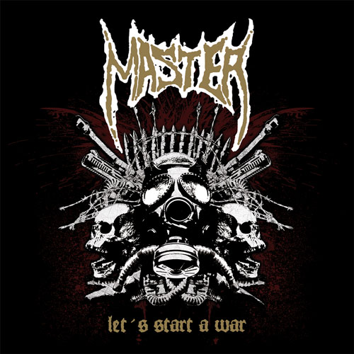 Master-lets-start-a-war_Digi-CD