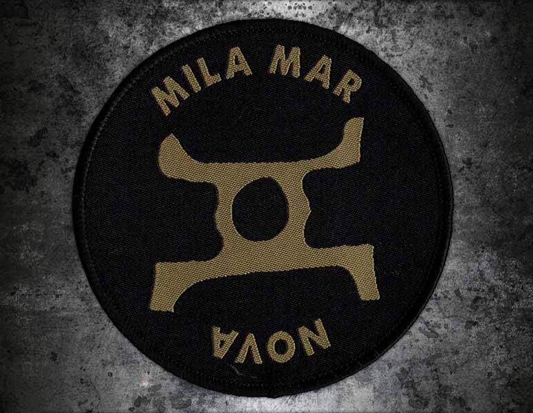 Mila-Mar-Nova_patch