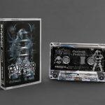 Belphegor-Goatreich-Fleshcult_MC_cassette-tape