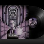 Funeral Whore - phantasm (LP)