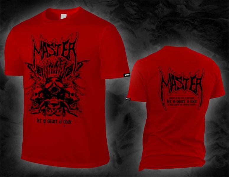 master_lets_start_a_war_red_shirt