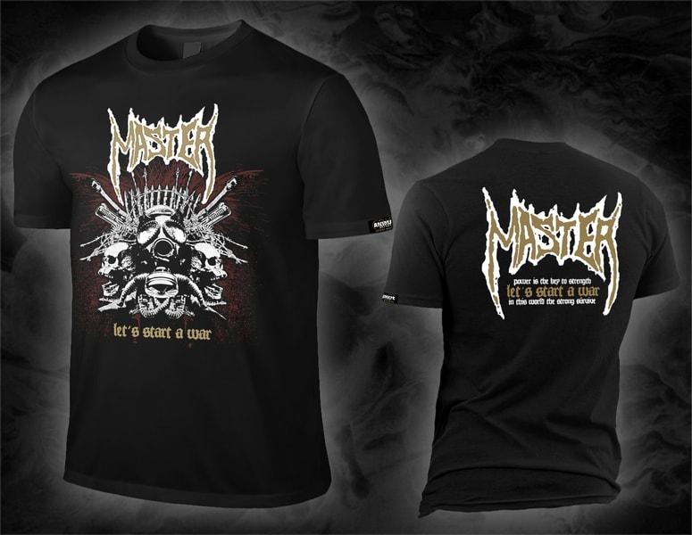 master_lets_start_a_war_black_shirt