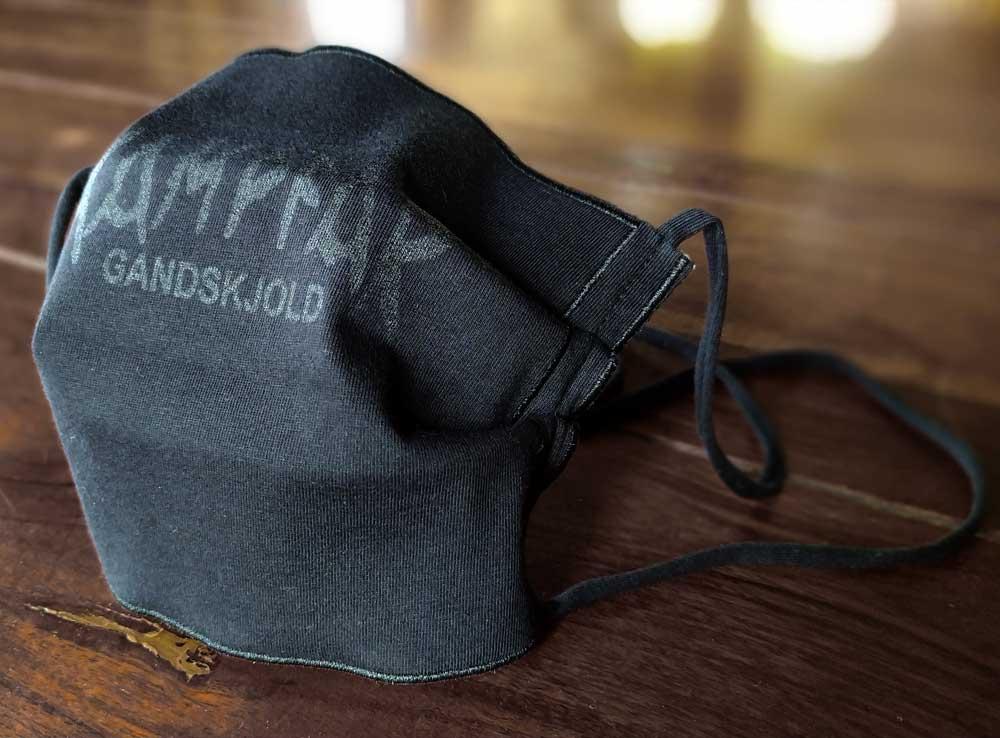 Kampfar-Gandskjold_face-mask