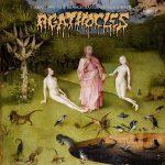 Agathocles-Anno-1993-The-Branch-Davidians-Bloodbath_LP