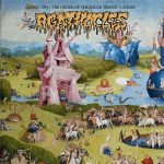 Agathocles_Anno-1994-THE-ORDER-OF-THE-SOLAR-TEMPLE-SUICIDES_LP