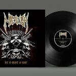 Master-lets-start-a-war_Vinyl-LP