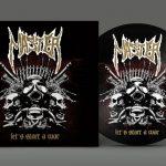 Master-lets-start-a-war_Vinyl-LP_picture-disc