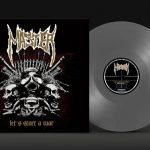 Master-lets-start-a-war_Vinyl-LP_silver