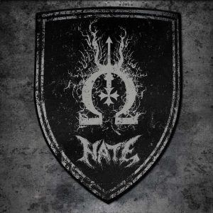 Hate–Auric-Gates_Backpatch