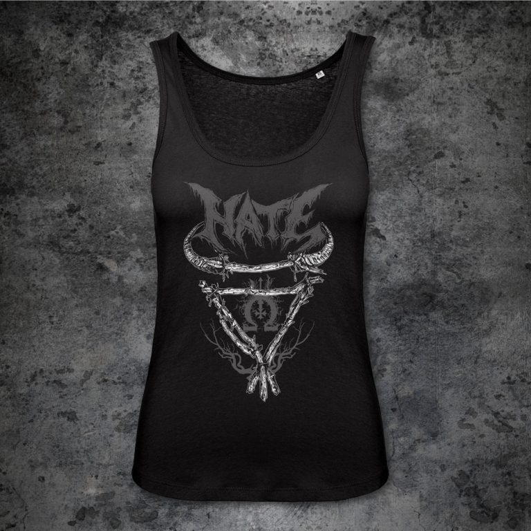 Hate-Veles-branches-Girls-tank-top