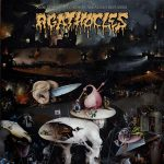 Agathocles_Anno-1999-Nato-bombs-Albanian-refugees_LP_Cover