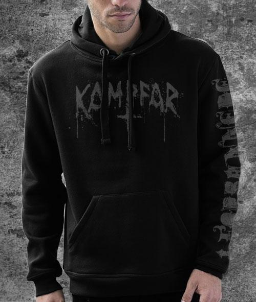 Kampfar-Helvete_Kapuzen-Sweatshirt_Hoodie
