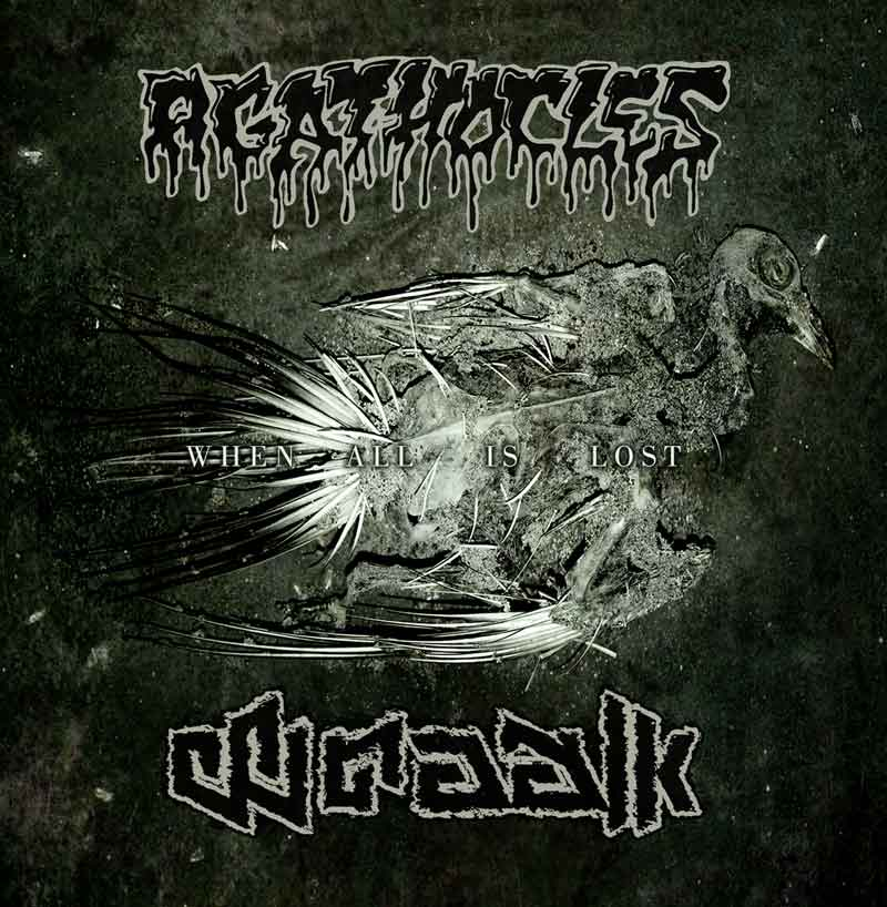Wraak_Agathocles_when-all-is-lost_Split-EP