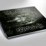 AGATHOCLES-WRAAK_when-all-is-lost_Digi-CD