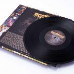 AGATHOCLES_Anno-1996_THE-PORT-ARTHUR-MASSACRE_LP